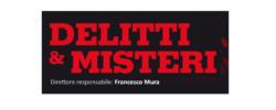 delitti-e-misteri-1