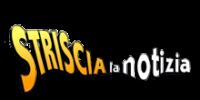 striscia-logo